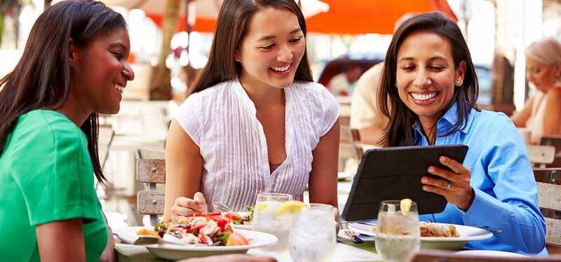 Top 10 ételbolt üzletek Pune