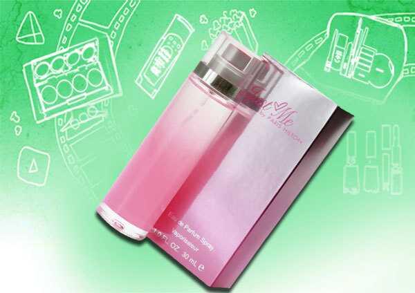 Beste Parijs Hilton Parfums voor Vrouwen - onze top 10