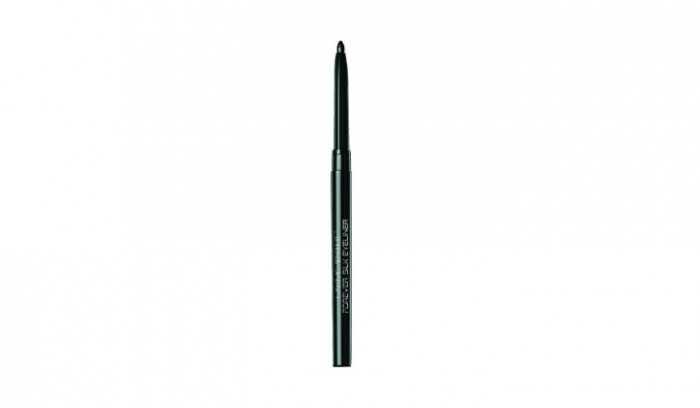 Najlepšie pero eyeliners k dispozícii - naše top 10