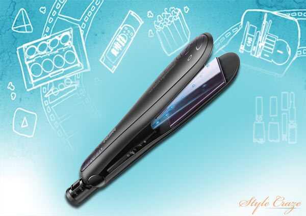 Najlepšie Philips vlasové prípravky na vlasy k dispozícii - naše top 10
