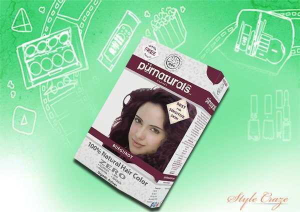 Najlepšie ružové produkty na farbenie vlasov - naše 10 najlepších výberov