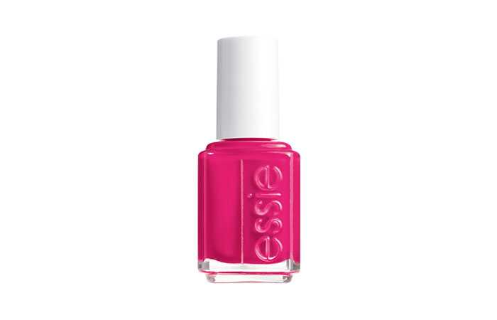 Najlepšie ružové laky na nechty - naša špička 10