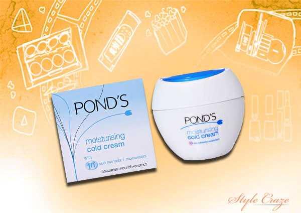 Els millors productes de Pond disponibles - els nostres 10 primers