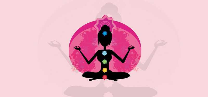 10 bedste Pranic Healing centre og praktiserende i Mumbai