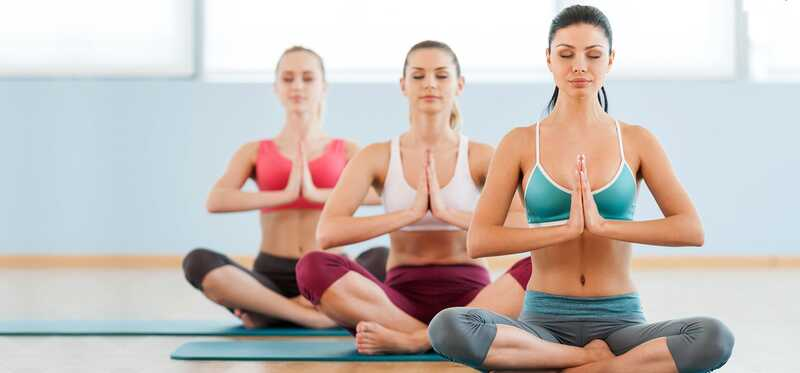 10 bedste Pranic Healing Centers i Bangalore