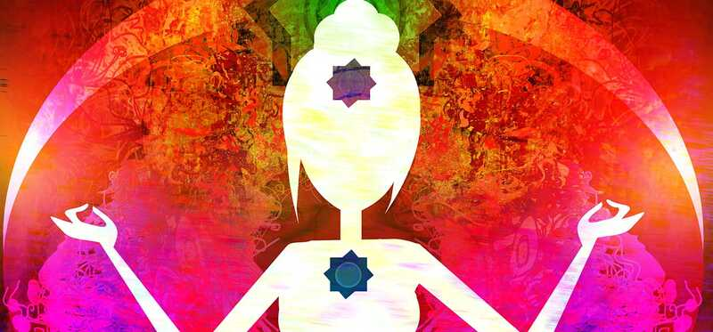 10 beste Pranic Healing Centra in Chennai