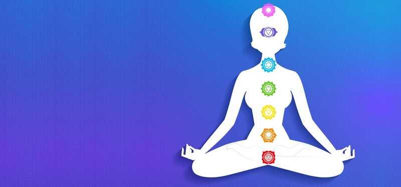 10 bedste Pranic Healing Centers i Hyderabad