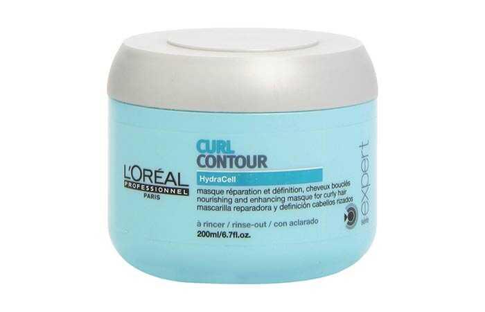 25 millors productes per a dones amb cabells arrissats