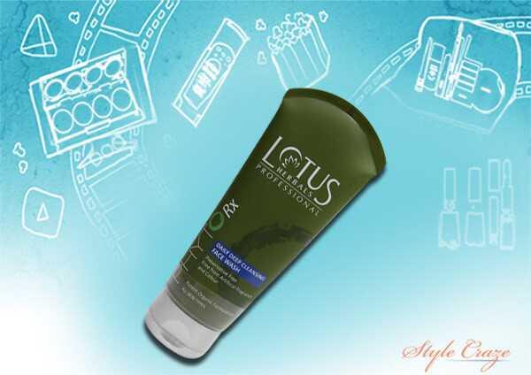 Beste professionele huidverzorgingsproducten - onze top 10 picks