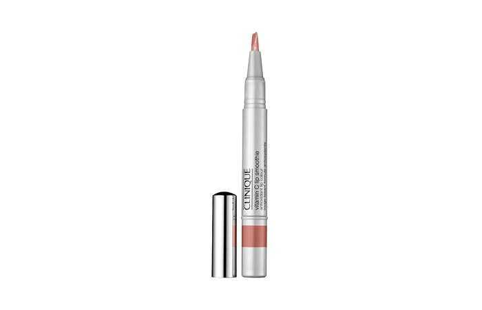 Els millors llapis de llavis morats - els nostres 10 millors