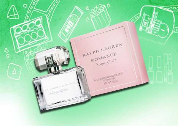 Najlepšie Ralph Lauren parfumy pre ženy - naše top 10