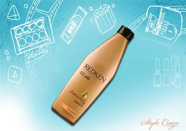 Najlepšie produkty na úpravu vlasov Redken - našich 10 najlepších výberov