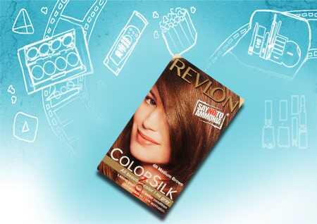 Najlepšie produkty starostlivosti o vlasy Revlon - naša špička 10
