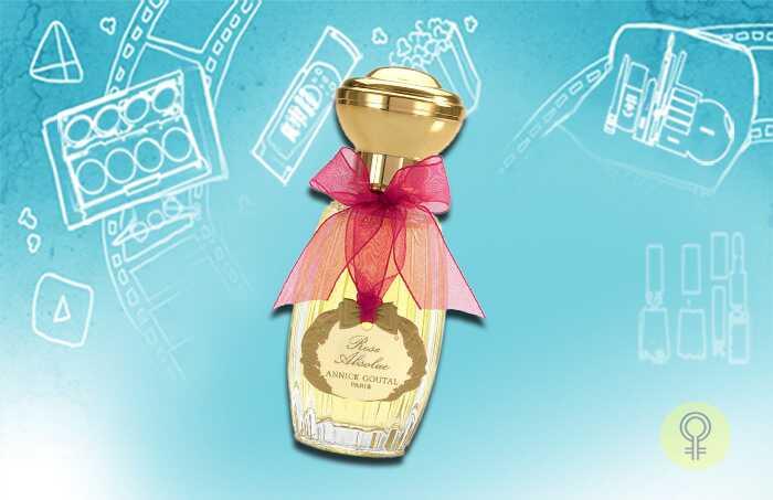 15 bedste Salgsmærker af Rose Parfumer, dufte og dufte