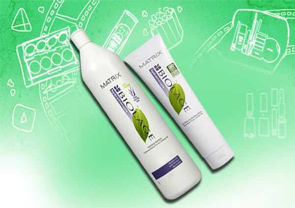 Najlepšie šampóny pre frizové vlasy k dispozícii