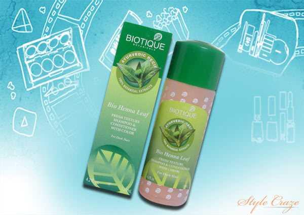 Najlepšie šampóny pre šedé vlasy - naše top 8 tipy