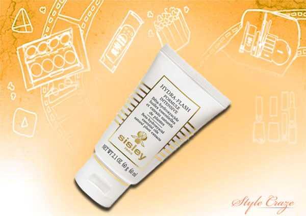 Els millors productes per a la cura de la pell de Sisley - els nostres 10 millors pics