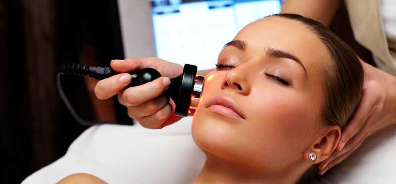 10 najboljih klinika za negu kože u Bangaloru