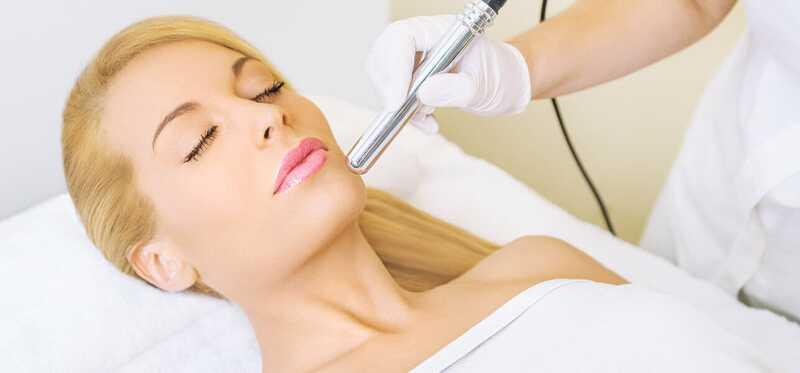 Najbolje klinike za kožu u Kolkati - naši top 10 pijucima