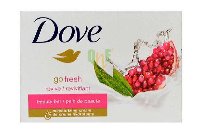 A legjobb szappanok a zsíros bőrért