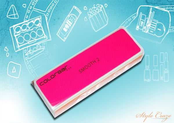 Bedste Spa Manicure produkter til rådighed