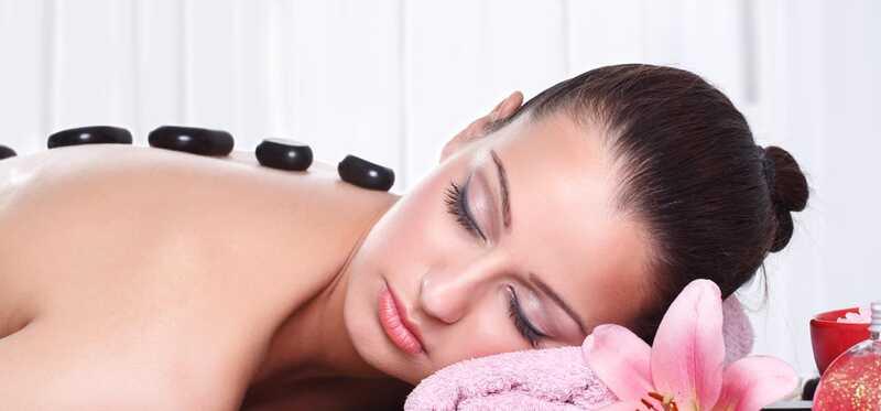 10 najlepších kúpeľných procedúr