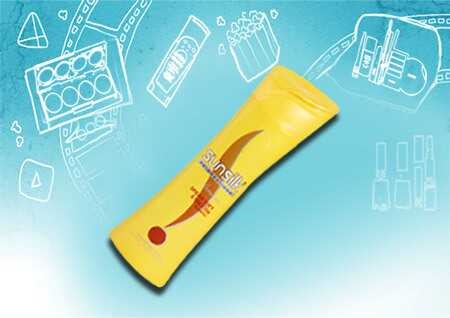 Beste zonneschelp shampoos beschikbaar - onze top 10