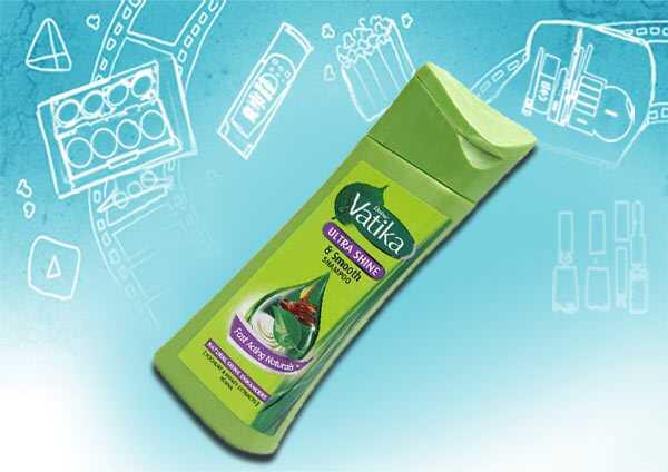 Melhor Shampoos de Vatika disponíveis - nossos 10 melhores