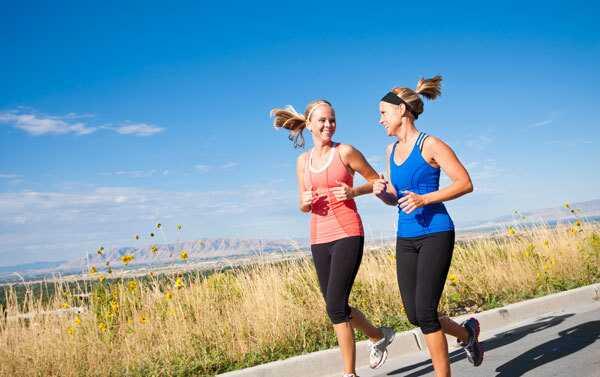 Top 10 cvičebných cvičení na spálenie kalórií rýchlo