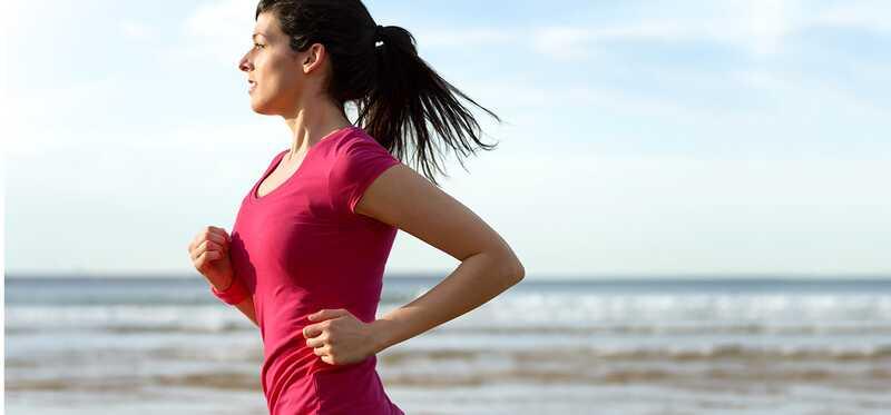 8 najlepších spôsobov, ako zvýšiť hladinu kyslíka v krvi