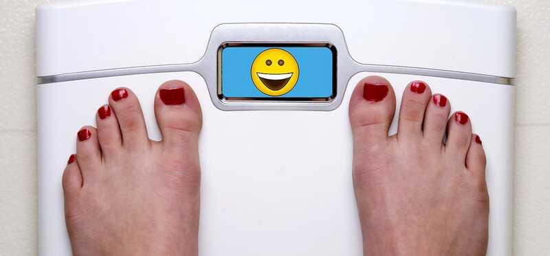 Geriausias svorio padidėjimas vaizdo įrašuose - mūsų 7 geriausiųjų pasirinkimai