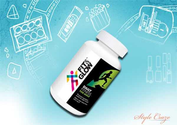 Bedste vægt Gain Vitamin Supplements - vores top 8 plukker