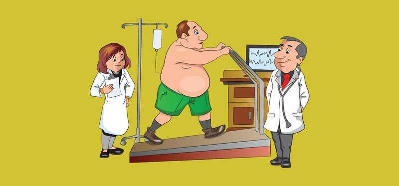 Najlepšie kliniky na znižovanie hmotnosti - centrá - naše 10 najlepších výberov