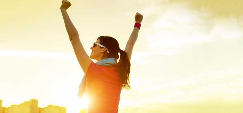 7 jogy Asanas získať okamžitú energiu