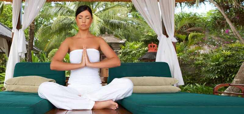 10 migliori riti di yoga in Ontario