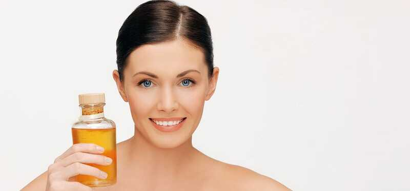 Hoe gebruik je Bhringraj olie voor haargroei?