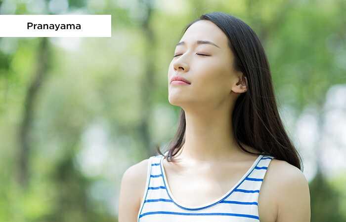 26 Bikram jóga predstavuje - kompletný krok-za-krokom sprievodca