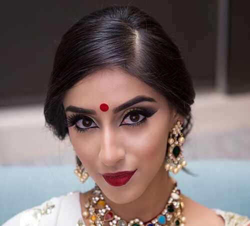Top 19 návrhov Bindi pre Vás vyskúšať