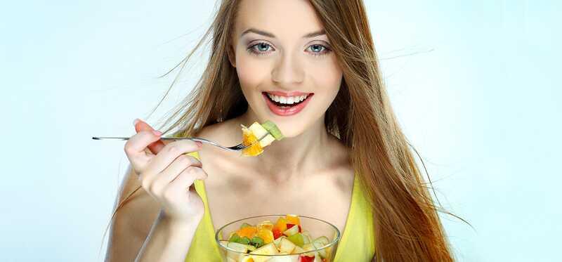 BRAT Diet - úžasne účinná diéta na hnačku