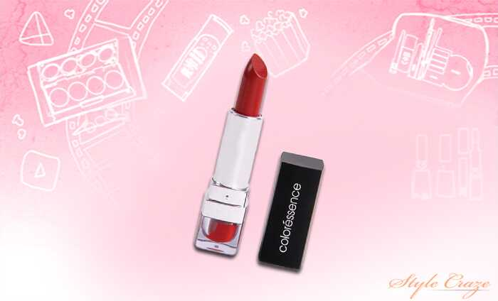 Top 5 tonos de lápiz labial rojo ladrillo disponibles