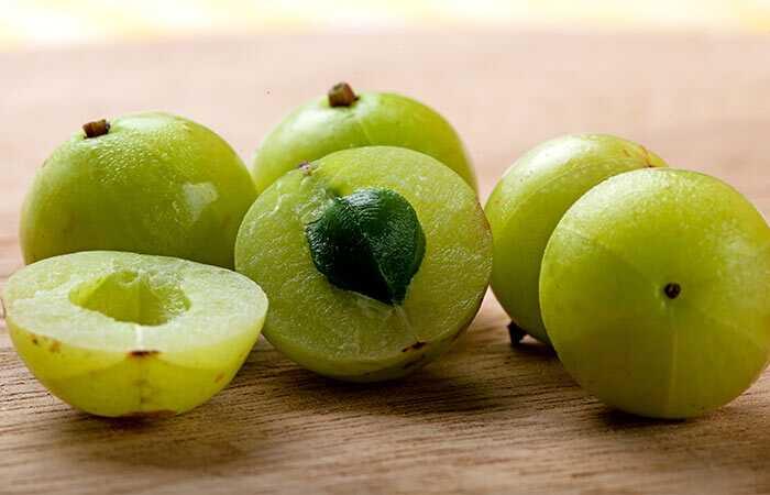 30 natuurlijke kruiden voor haargroei en dikte