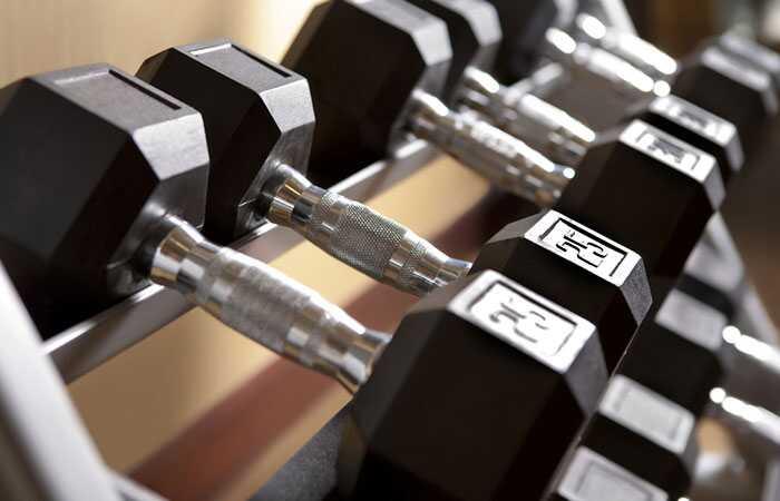5 príčiny a 3 nápravné opatrenia pre nízke hladiny kreatinínu