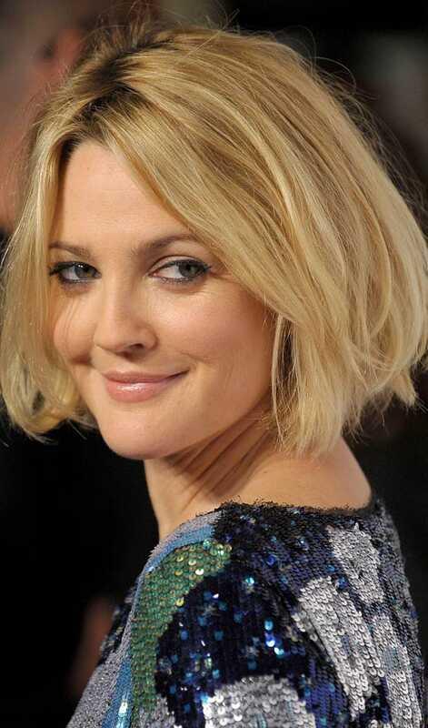 4 Сјајна средна фризури за различни форми на лице