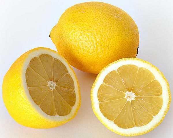 Top 10 citrusových plodov, ktoré by ste mali určite vyskúšať