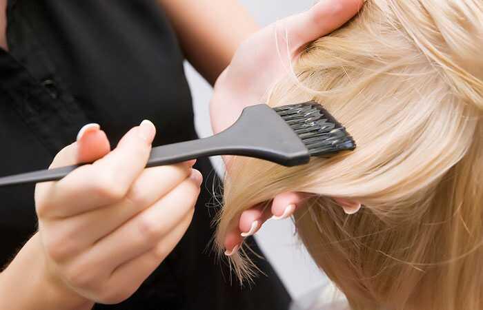 8 eenvoudige en effectieve tips om te zorgen voor uw doordringend haar