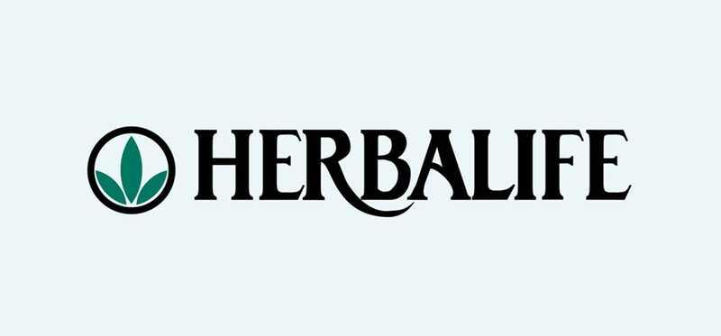 Suvart Herbalife svorio netekimui