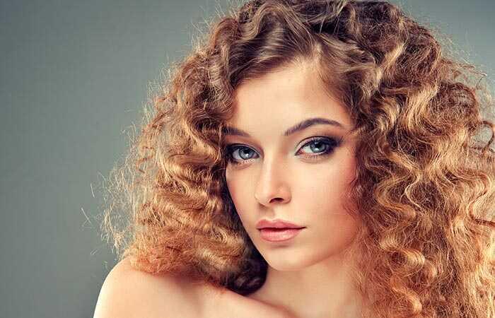 5 Kreatívne spôsoby, ako skrátiť vlasy bez strihania
