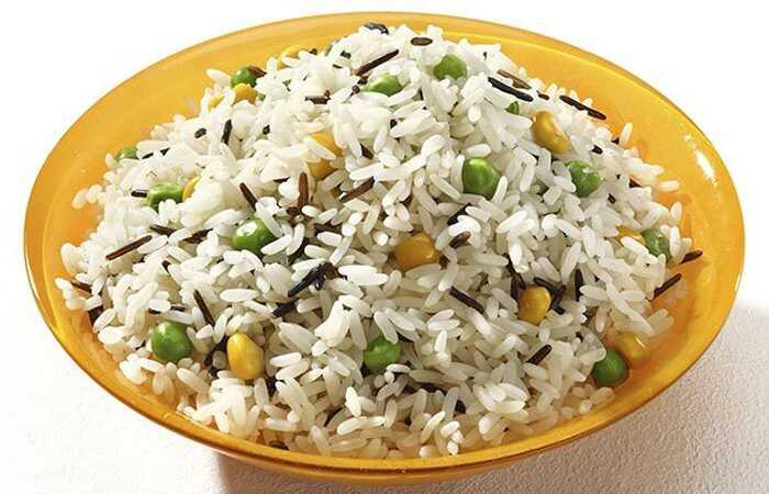 Top 30 Lahodných a zdravých receptov na potraviny, ktoré by ste mali skúsiť