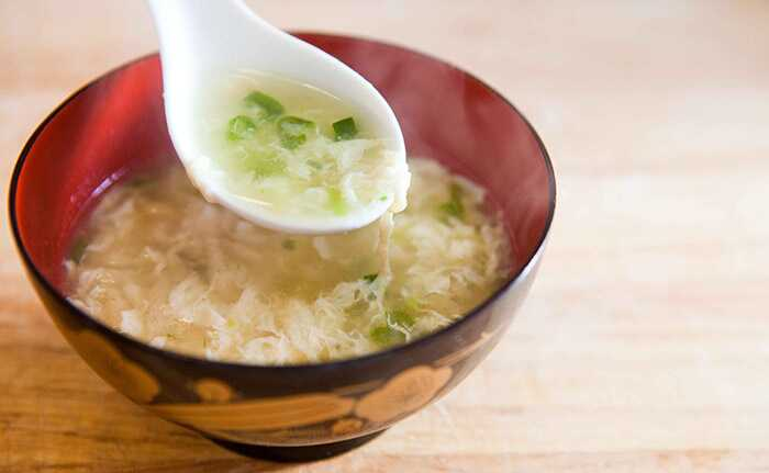 5 lækre kinesiske æg opskrifter at prøve ud i dag