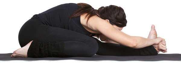 Dhyana jóga - čo to je a aké sú jeho výhody?
